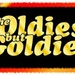 oldies500 Logo