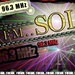 FM Sol 96.3 Logo