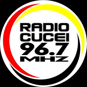 RADIO CUCEI FM