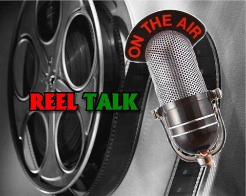 Reel Talk Radio Network