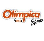 Olímpica Stéreo Monteria