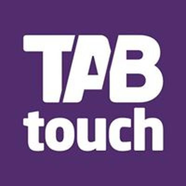 Listen radio tab online betting mlb sports betting lines