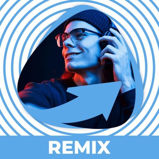 Radio SCOOP - Remix