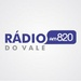 Radio do Vale Logo