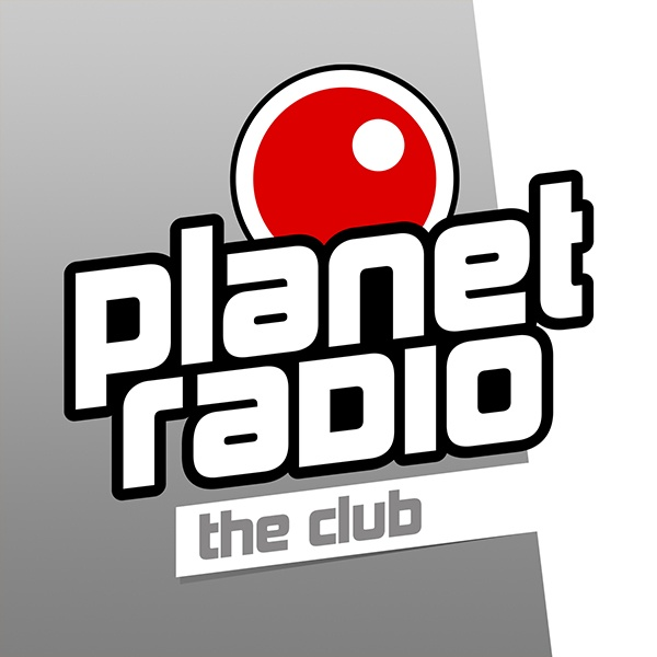 planet radio - The Club