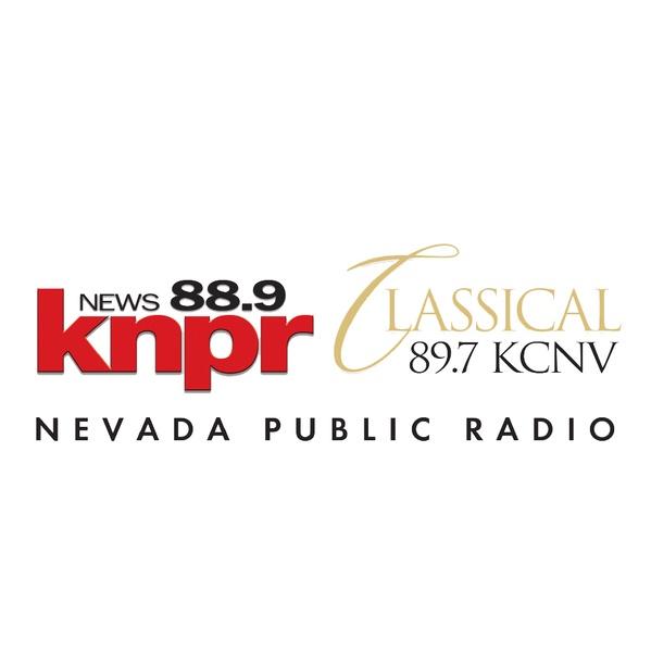 News 88.9 - KNPR