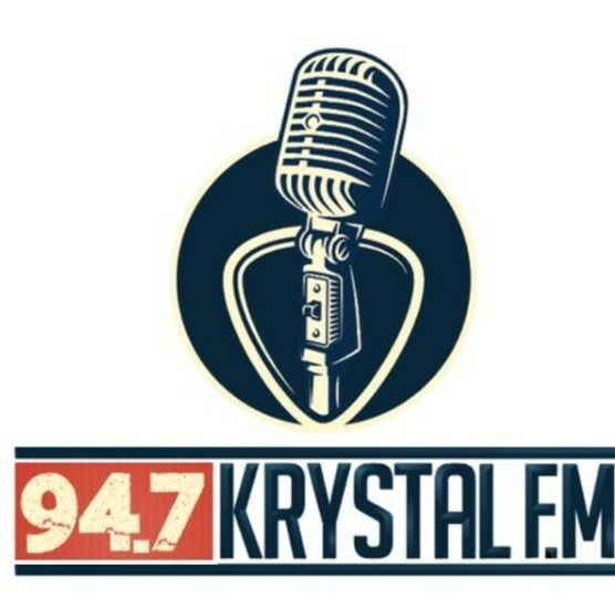 94.7 Krystal FM - XHST