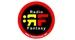 Radio Fantasy Logo