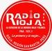 Radio Rioja Logo