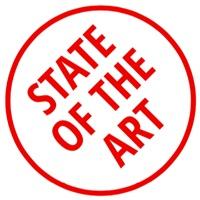 State Of The Art Radio
