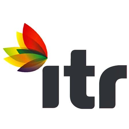 ITR Tamil