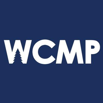 WCMP Radio - WCMP