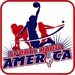 Sports Radio America Logo