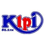 KLPI 89.1 FM - KLPI
