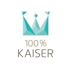 Schlagerplanet Radio - 100% Kaiser
