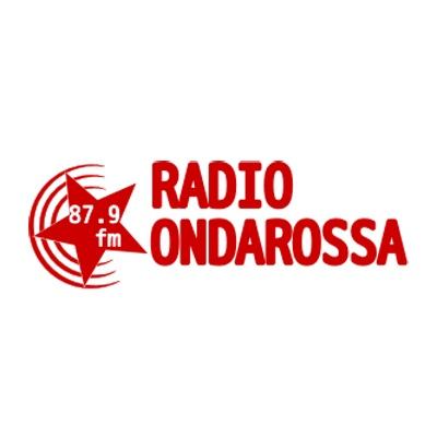 Radio Onda Rossa 87.9 FM