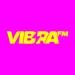 Vibra FM Logo