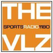 Sports Radio 1180 the VLZ - WVLZ
