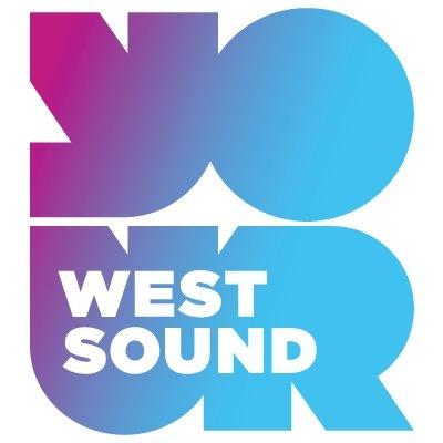 Westsound