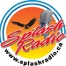 Splash Radio Logo