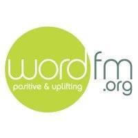 The Word - W278AH