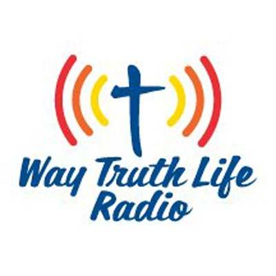 Way Truth Life Radio - WTLR