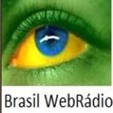 Tabuleiro Web Rádio