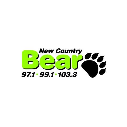 The Bear - WMCM