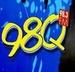 98-Q - WDAQ Logo
