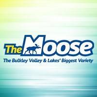 The Moose - CFBV