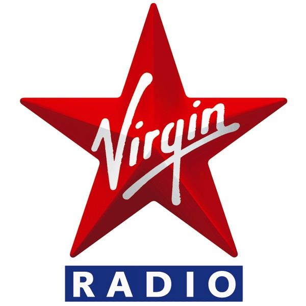 Virgin Radio Vendée