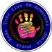 Take5FM Logo