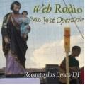 Web Radio Sao Jose Operario