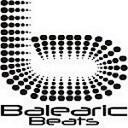 Baleriac Beats FM