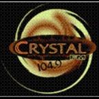 Crystal FM 104.9
