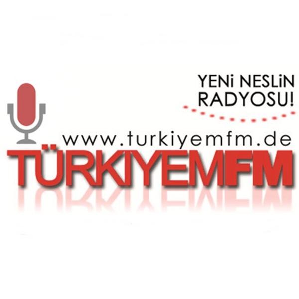 Türkiyem FM - Arabesk Müzik