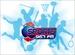 Sports FM 96.7 Logo
