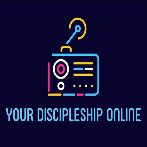 Your Discipleship Radio