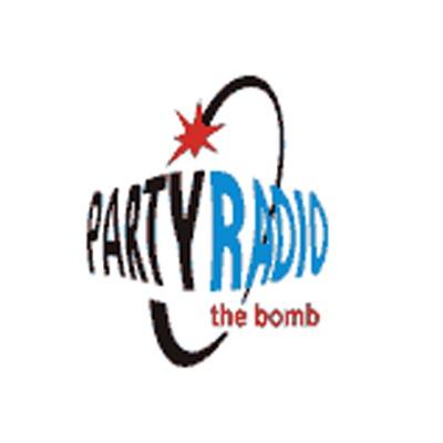 Party Radio - R&B Classics & Classic Soul