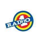 RCN - Radio Uno Ibagué