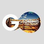 Geração Rádios - Geração Sertaneja