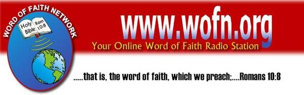 Word of Faith Network