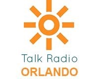 Talk Radio Orlando