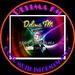 Delima FM Logo