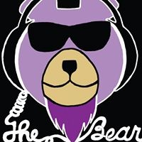 The Bear - KUCA