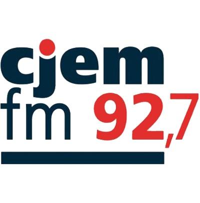 Frontiere.FM - CJEM-FM