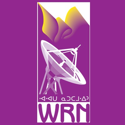 Wawatay Radio Network - CKWT-FM