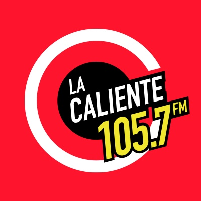 La Caliente 105.7 - XELN