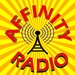 Affinity Radio Logo