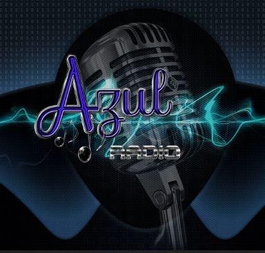 Azul Radio